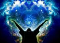 Душа человека уходит во вселенную: Революционная теория ученых