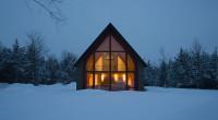 Какую температуру в домах устанавливают зимой жители разных стран