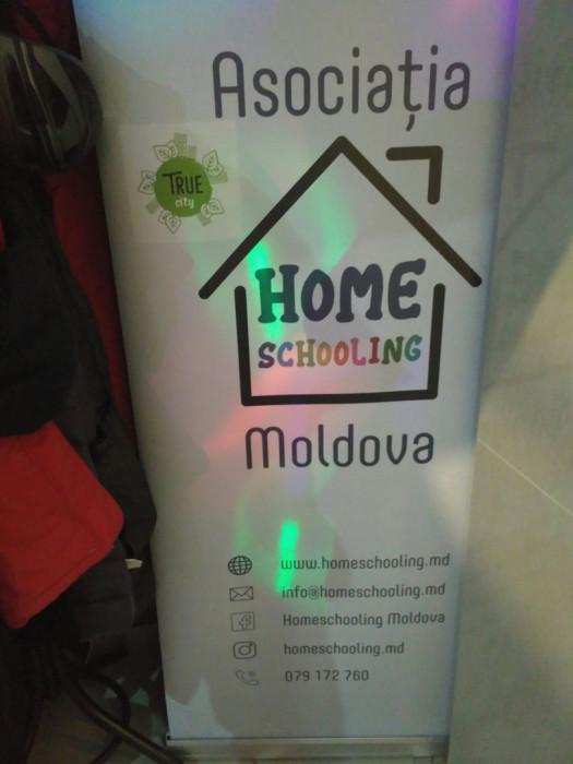 Новые встречихоумскулеровМолдовы уже начались!