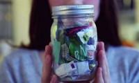 Ноль отходов в большом городе (Видео)