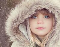О чем необходимо помнить, воспитывая дочь
