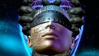 Цифровой опиум, переименован в конец привычного мира (Видео)Цифровой опиум, переименован в конец привычного мира (Видео)
