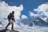В Непале ощущаешь себя не то чтобы в другой стране, а на другом континенте (+Фото)