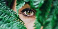 9 советов, которые вернут вам зрение