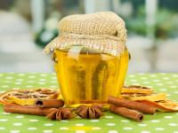 Сурица - целебный напиток из глубокой древности