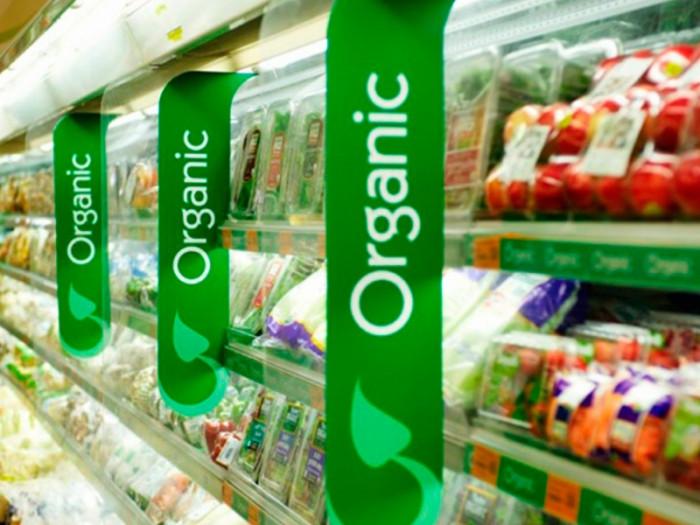 Органические продукты - настоящая экология или просто новый трэнд?