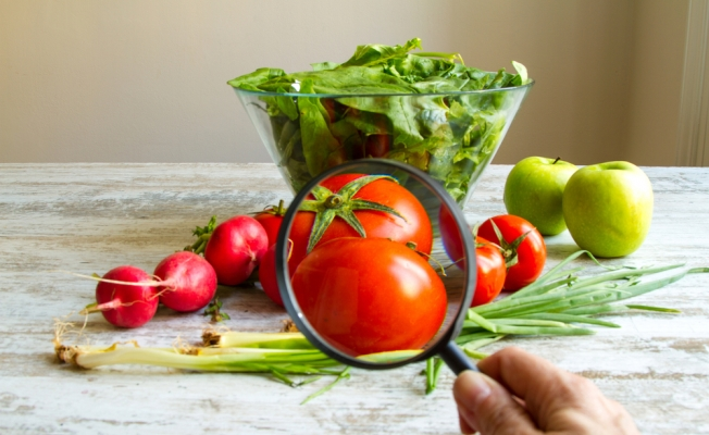 Продукты ГМО приводят к бесплодию