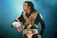 Запрещенный клип Майкла Джексона, после которого на него началась травля! (Видео)