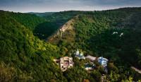 О таинственных и аномальных местах Молдовы (Видео)