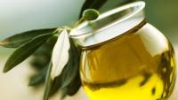 Лавровое масло поможет от суставных и мышечных болей