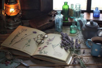 Советы сибирской травницы