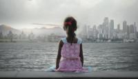 Документальные фильмы, которые заставят задуматься лучше, чем годы учебы в университете
