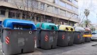 Как заработать на мусоре? Пример Швеции (Видео)