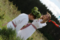 Как создать правильную свадьбу или почему 80% семей распадаются?
