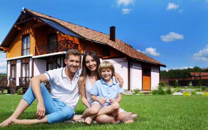3 000 000 рублей без процентов семьям, переезжающим в село в Белгородской области