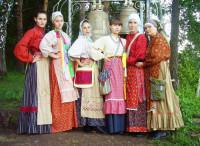 Поразительные факты из жизни староверов Дальнего Востока