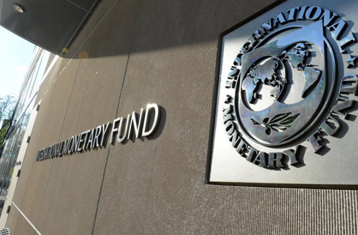Василий Киртока: МВФ отбирает у Молдовы деньги в разы больше, чем дает