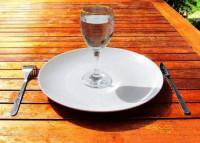 Лечебное голодание - древнее решение современных проблем (Видео)