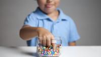 Поучительная сказка о вреде сахара для детей