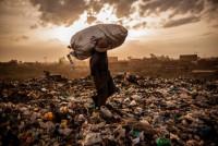Запрет на использование пластиковых пакетов: Шри-Ланка, Кения, Индия (Видео)
