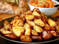 Картошка, фасоль иеще7продуктов, которые могут вам навредить