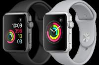 Очередная отличная новость для обладателей продуктов Apple Watch! ©