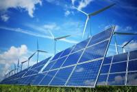 Сила ветра - Как сэкономить на электроэнергии (видео)