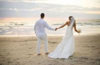 Научно доказано: успех человека зависит от того, на ком он женится