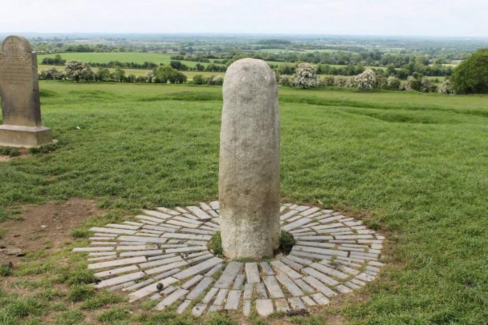 Кто создал Бру-на-Бойн - самые древние гробницы на планете (+Фото)