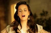Как пение лечит душу и тело? Почему нужно часто петь, даже если ты этого не умеешь? (Видео)