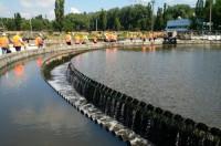 Риски на очистных сооружениях: неприятный запах может вернуться в Кишинев