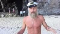 Мужчина в 69 лет делает то, что тебе и не снилось! (Видео)