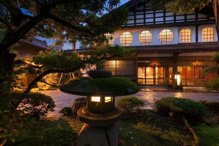 Семейные компании Японии, которым более 1000 лет: чем они занимаются (+Фото)