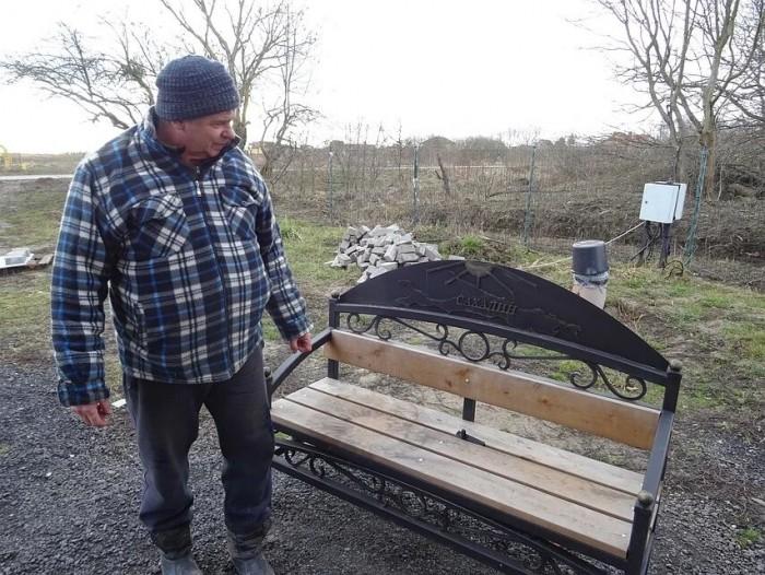 Как бывший чиновник решил засадить кедрами всю Россию и что из этого вышло (+Фото)