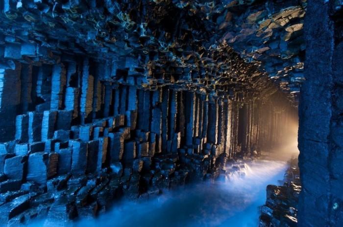 Невероятно красивые места на планете Земля, которые ждут вас (Фото)