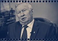 Тайны психотронного оружия, Генерал-майор Борис Ратников, парапсихологи на службе у президента (Видео)