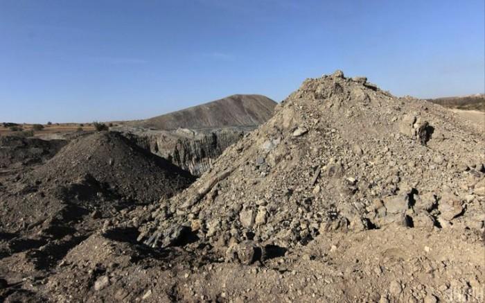 Война проигранной экологии. Как затопление шахт на Донбассе влияет на окружающую среду — интервью с гидрогеологом