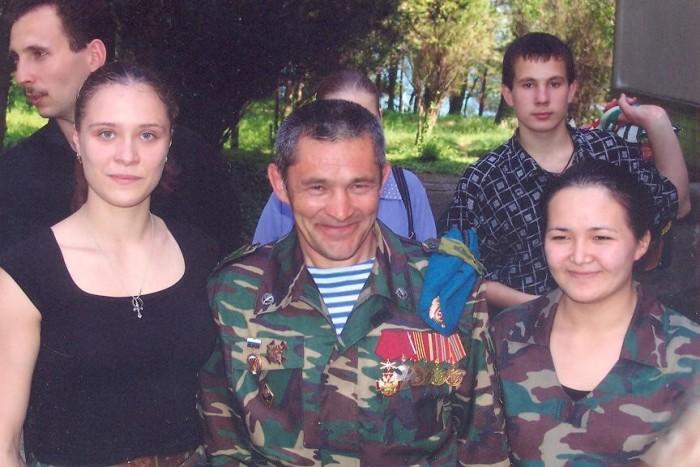 Где сейчас ученики школы Щетинина? (+Видео)